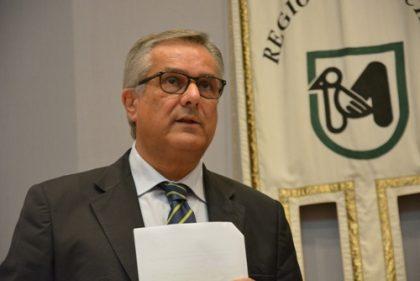 Regione Marche: il consiglio approva il rendiconto finanziario – VIDEO