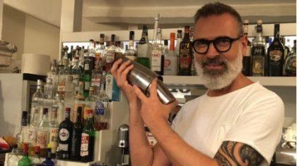 Domani la finalissima di Chef in the City Cocktail Edition