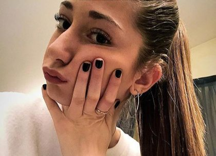 Tragedia in discoteca: tra le vittime Benedetta Vitali, una Fanese di 15 anni