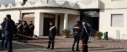 Tragedia in Discoteca: figlio gestore, spray usato per rubare una catenina