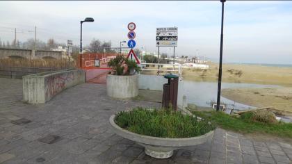 Collegamento Lido e Arzilla Fano: il 21 marzo presentazione progetto del nuovo ponte