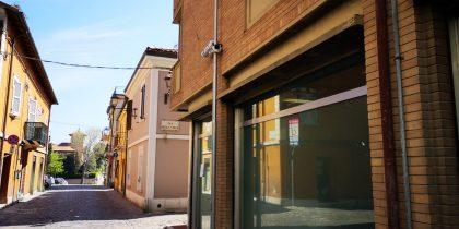 videosorveglianza Installate nuove telecamere in via Nolfi