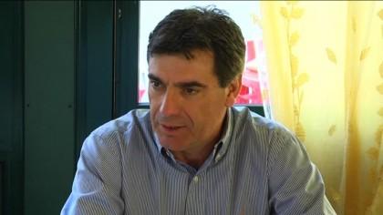 Biogas, Seri risponde ad Aguzzi: 'La Provincia è sempre stata con i cittadini. E il tuo candidato a Sindaco?'