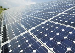 """Fotovoltaico, Fano è la più """"verde"""" della provincia. Pesaro indietro, produce la metà di energia"""