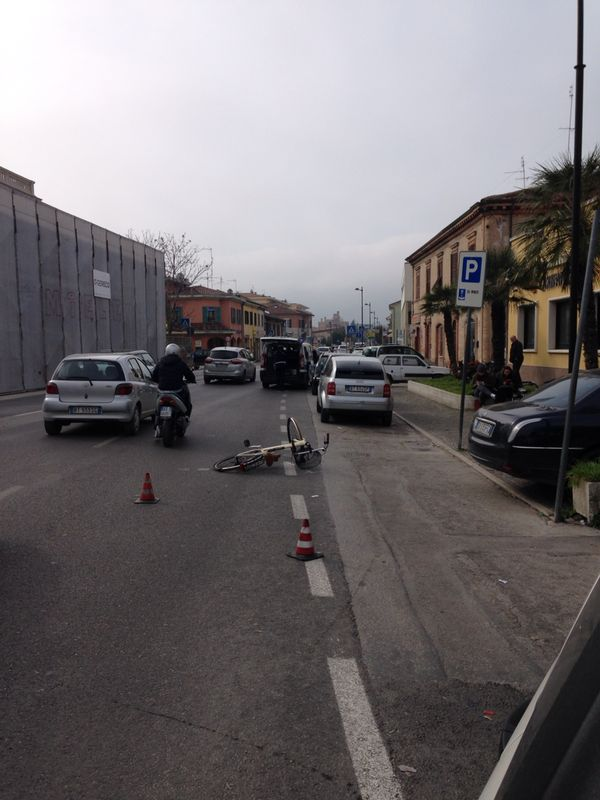 IMG-20140218-incidente-bici