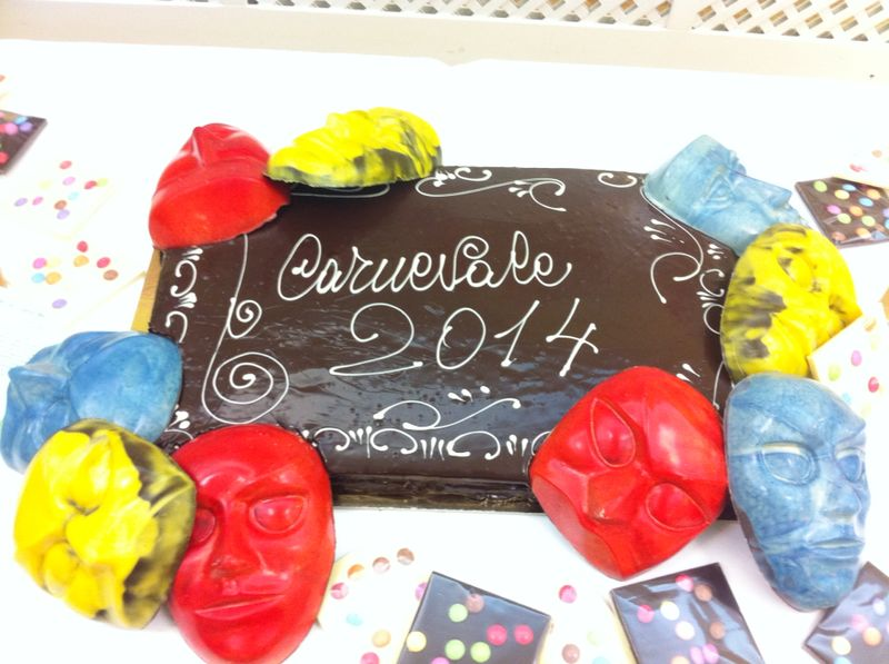 IMG-20140220-WA0002-dolce-carnevale-2014