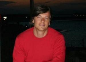 Il Pm ha chiesto 20 anni di carcere per Luca Varani