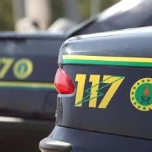 Tutte le attività svolte nel 2013 dalla Guardia di Finanza di Pesaro