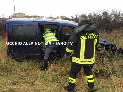 incidente_torrette2