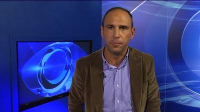 Luca Stefanelli, adesso il segretario Pd dovrebbe dimettersi