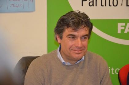 Massimo Seri, ecco il programma per i miei dieci anni da sindaco di Fano
