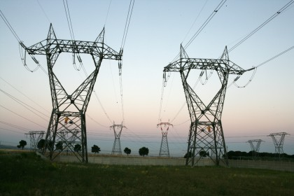 Energia: Regione Marche, no a elettrodotto Terna Fano-Teramo