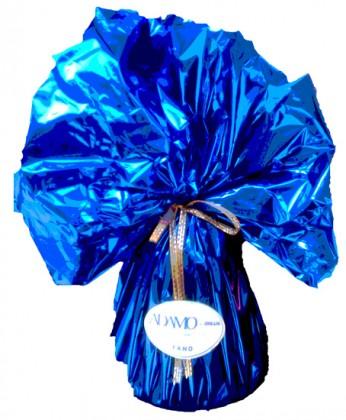 Campane pasquali di cioccolato per aiutare A.d.am.o
