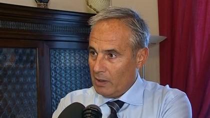 Fanesi del Pd: il direttore generale del Comune non può fare campagna elettorale