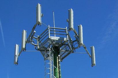 Fano: nuovo regolamento per l'installazione e l'esercizio degli impianti di telecomunicazione e radiodiffusione