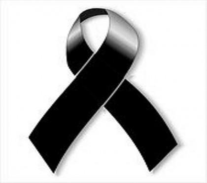 Addio a Benedetta, Fano spegne il Natale per due giorni in segno di lutto