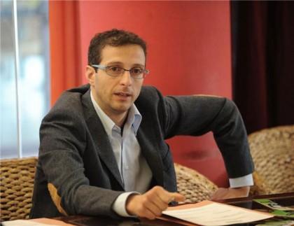 Sanità, Ricci: «Basta prendere in giro i pesaresi, per fare l'ospedale servono i soldi della Regione»
