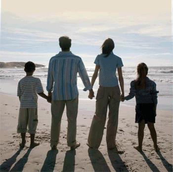 Incontro pubblico per genitori ed educatori
