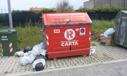 2_Viale Romagna
