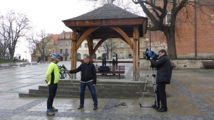 intervista tvp