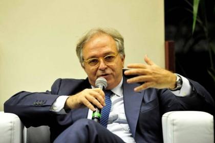 """Coltrinari (IDV Marche): """"Spacca presidente centrodestra, si dimetta"""""""