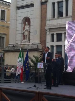Renzi-pesaro (3)