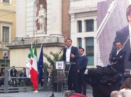 Renzi-pesaro (4)