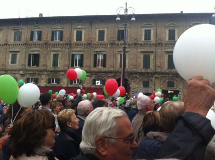 Renzi-pesaro (6)