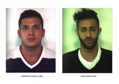 Omicidio Ferri: tensione e grida all'arrivo degli imputati. Udienza rinviata al 12 maggio