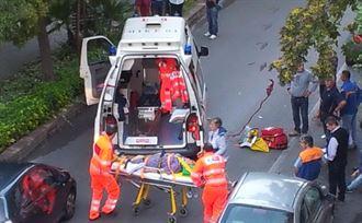 Due fanesi, padre e figlio muoiono in uno scontro frontale nella Repubblica Ceca