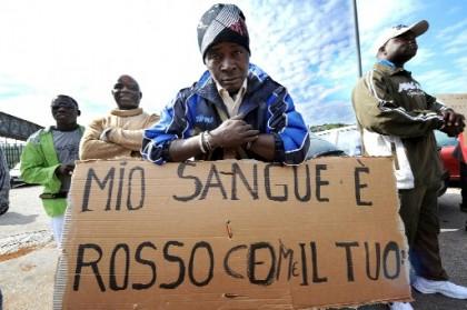 Immigrazione: 142 richiedenti asilo attesi nelle Marche. Nuovo piano assegnazione Ministero Interno
