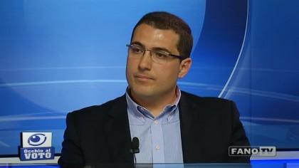 La Falcioni (FI) contro Santorelli (Ncd) dopo le dichiarazioni su Fano TV