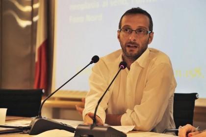 Anci, Fassino dà a Ricci la delega alle riforme