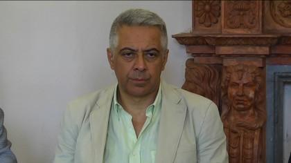 Stefano Marchegiani