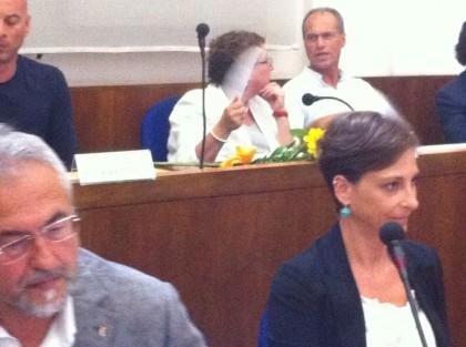 """""""La maggioranza blinda la Commissione Garanzia e Controllo: opposizione imbavagliata"""""""