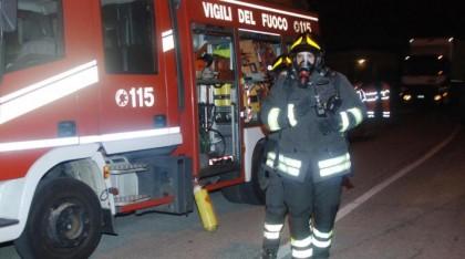 Famiglia intossicata da monossido, muore una bimba 11enne. Fratellino trasferito a Fano