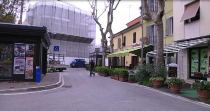 Immigrazione: 41 richiedenti asilo all'Hotel Plaza di Fano
