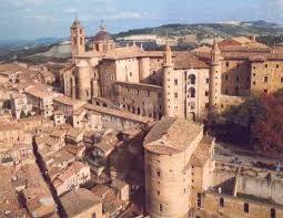 Sciopero dei docenti universitari: l'avviso dell'Università di Urbino