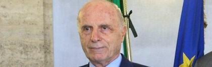 Paolo Maddalena
