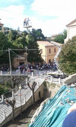 La lettera del sindaco di Cartoceto Rossi alle istituzioni (FOTO)
