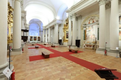 PinacotecaSanDomenico-Fano