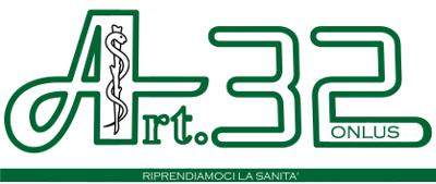 """""""Stili di vita e prevenzione"""", ciclo di incontri organizzato dalla Soc. Cop. Art32 Onlus"""