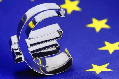 Tra Europa e Territorio: Pesaro e Fano insieme per i fondi europei