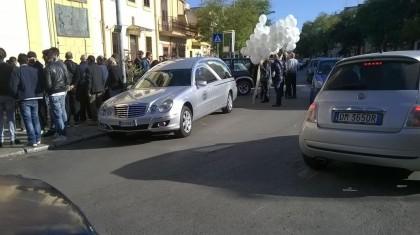 funerale3