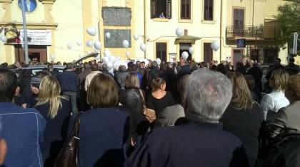 funerale6