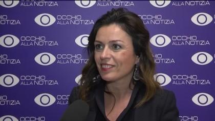 L'annuncio su Facebook: Elisabetta Foschi si candida a consigliere regionale