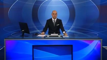 Occhio alla NOTIZIA 10/12/2014