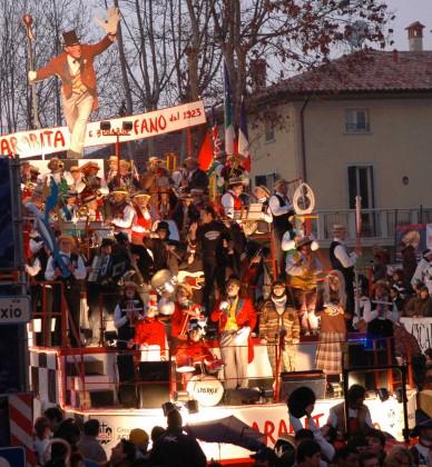 Carnevale-2007