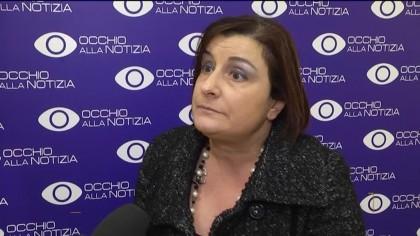 """Profughi, Campanella: """"Rispedire a casa chi non rispetta le leggi"""" – VIDEO"""