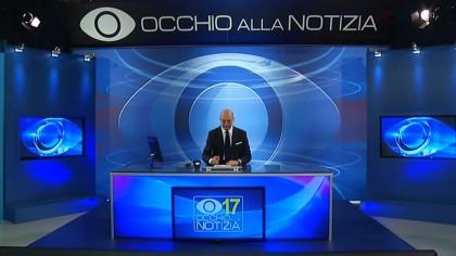 Occhio alla NOTIZIA 27/1/2015